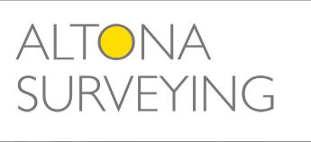Altona-Surveying