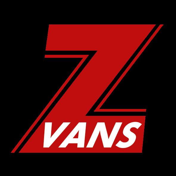 Z-vans