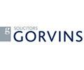 Gorvins-Solicitors