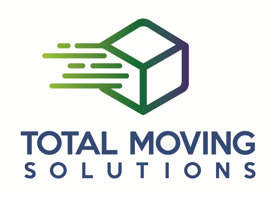 Total-Moving-Solutions-Ltd