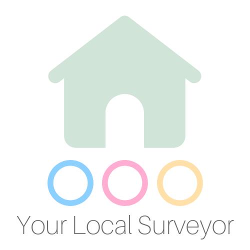 Your-Local-Surveyor