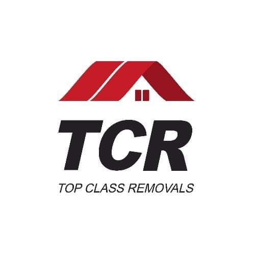 Top-Class-Removals