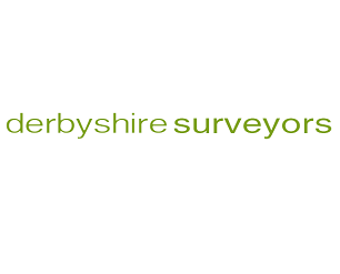 Derbyshire-Surveyors