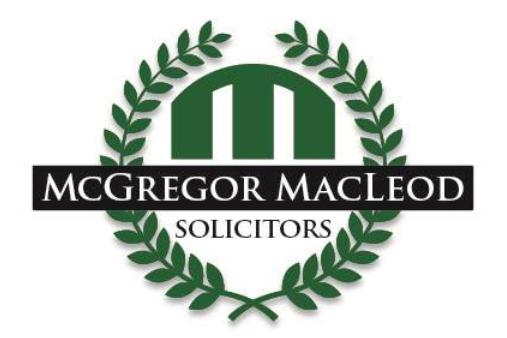 McGregor-MacLeod-Solicitors