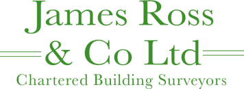 James-Ross-&-Co-Limited