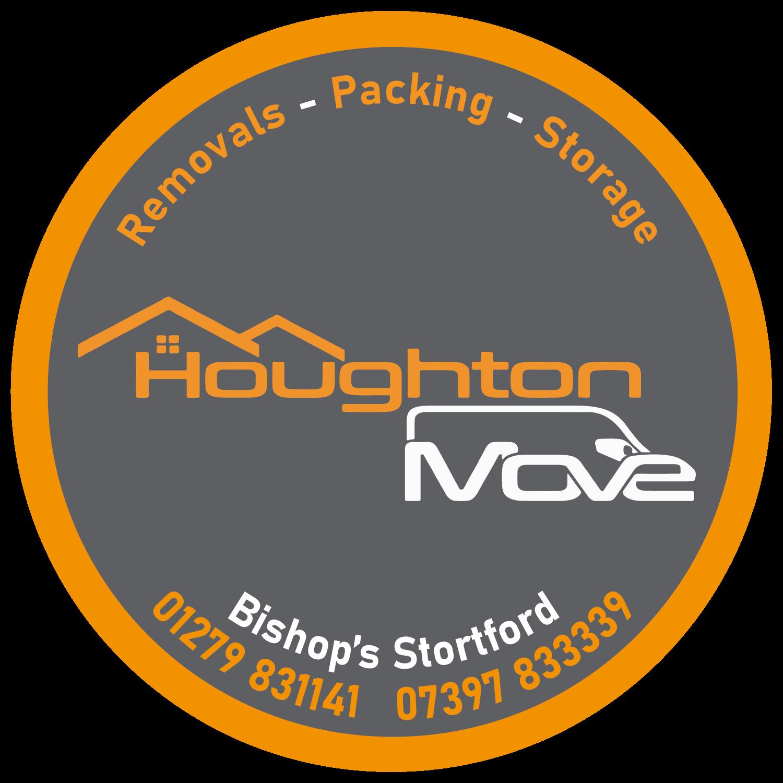 Houghton-Move