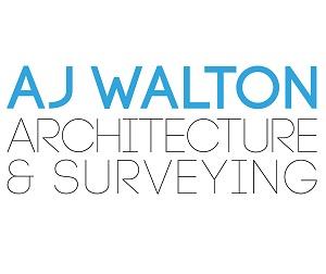 AJ-Walton-Architecture-&-Surveying