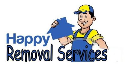 Happy-Man-and-Van-Ltd