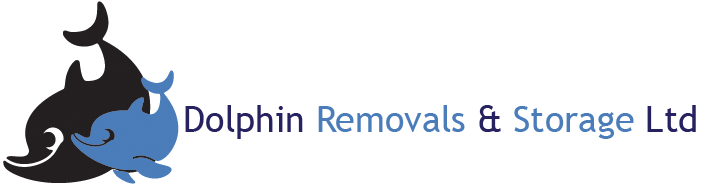 Dolphin-Removals-and-Storage-Ltd