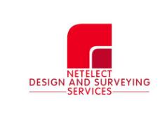 Netelect-Engineering-Services-Ltd