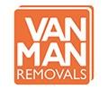 Van-Man-Removals-Exeter
