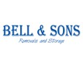 Bell-and-Sons-Removals-(P-K-Bell-Ltd)
