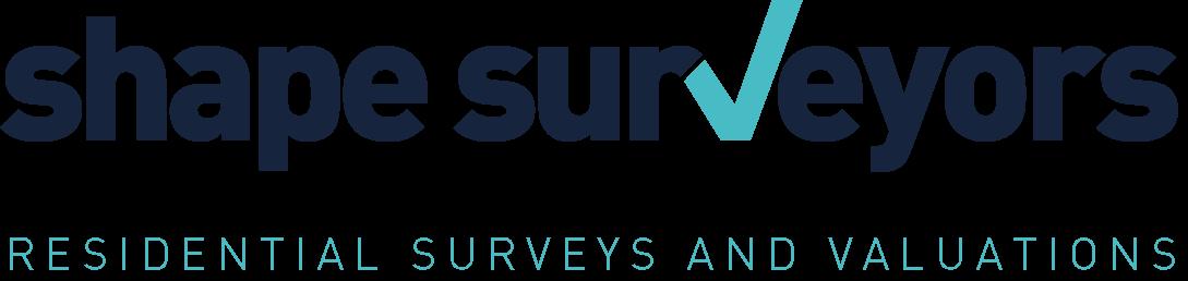 Shape-Property-Surveyors-Ltd