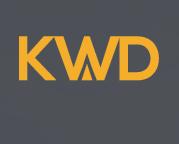 KWD-Chartered-Surveyors