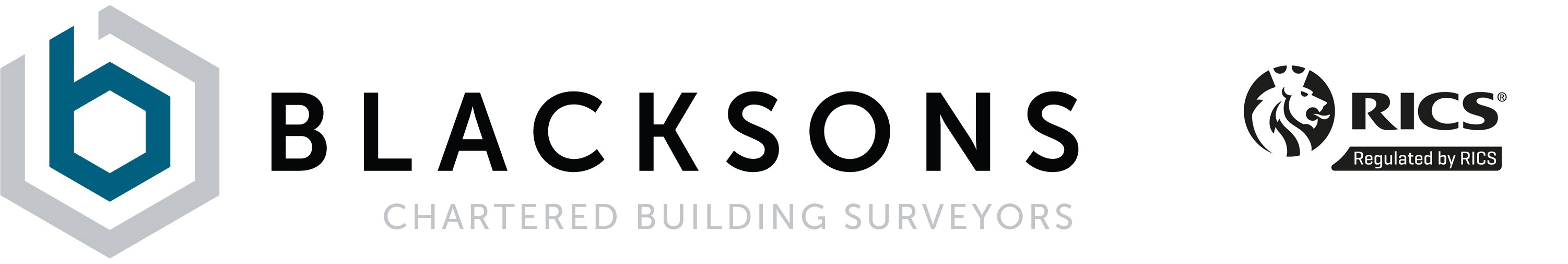 Blacksons-Chartered-Building-Surveyors