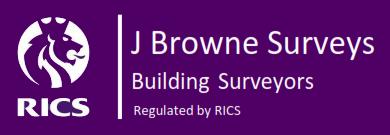 J-Browne-Surveys