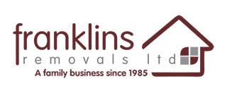 Franklins-Removals-Ltd