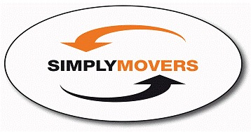 Simply-Movers