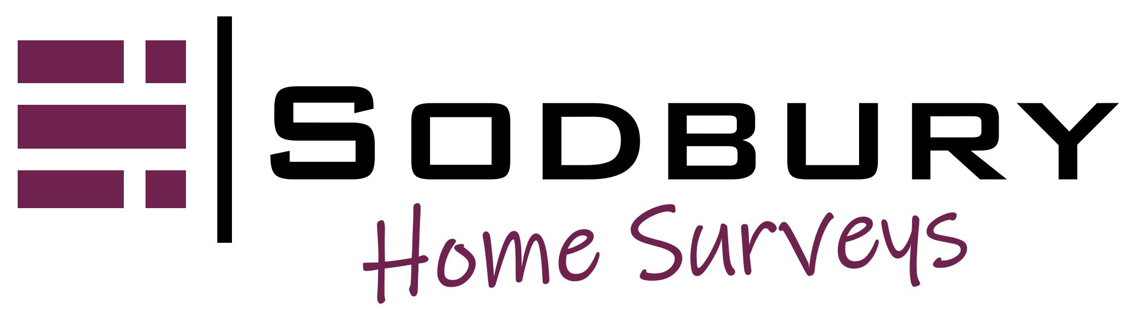 Sodbury-Home-Surveys