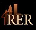 RER-Property-Consultants-Ltd