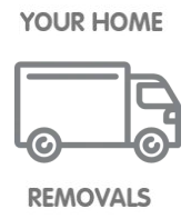 Your-Home-Removals-Ltd