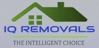 IQ-Removals-Ltd