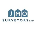 JMO-Surveyors-Ltd