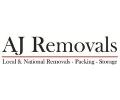 AJ-Removals-&-Deliveries-Ltd.