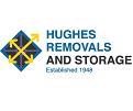 Hughes-Removals-&-Storage
