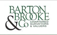 Barton-Brooke-&-Co