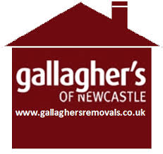 Gallagher's-of-Newcastle