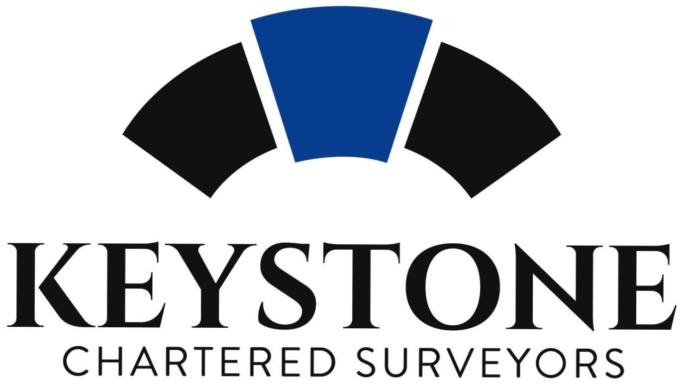 Keystone-Chartered-Surveyors