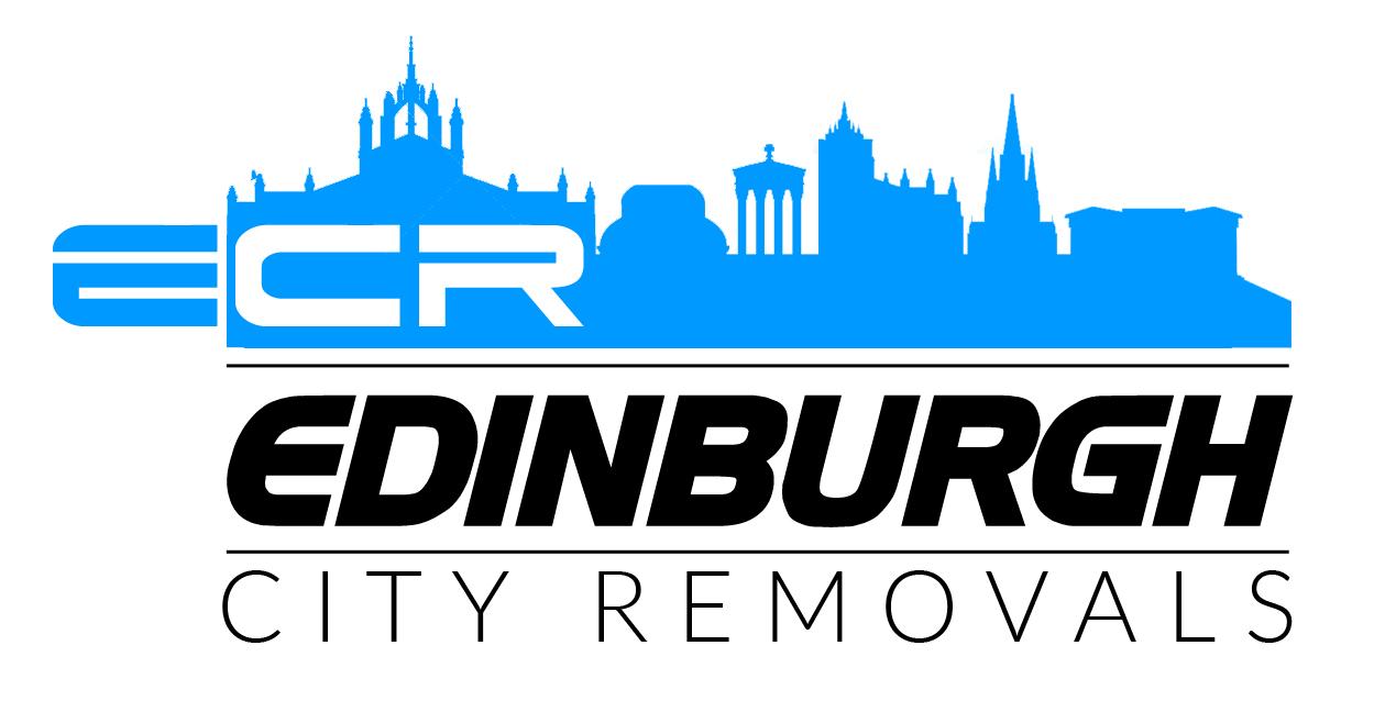 Edinburgh-City-Removals