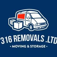 316-Removals-&-storage-Ltd