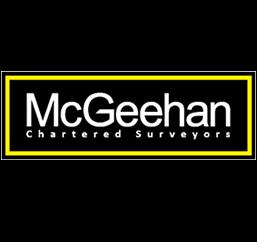 McGeehan-Chartered-Surveyors