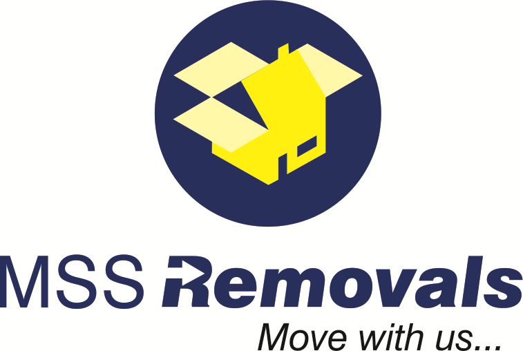 MSS-Removals