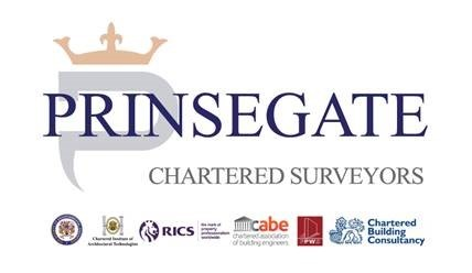 Prinsegate-Chartered-Surveyors---South-West