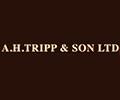 A.-H.-Tripp-&-Son-Limited