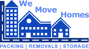 We-Move-Homes