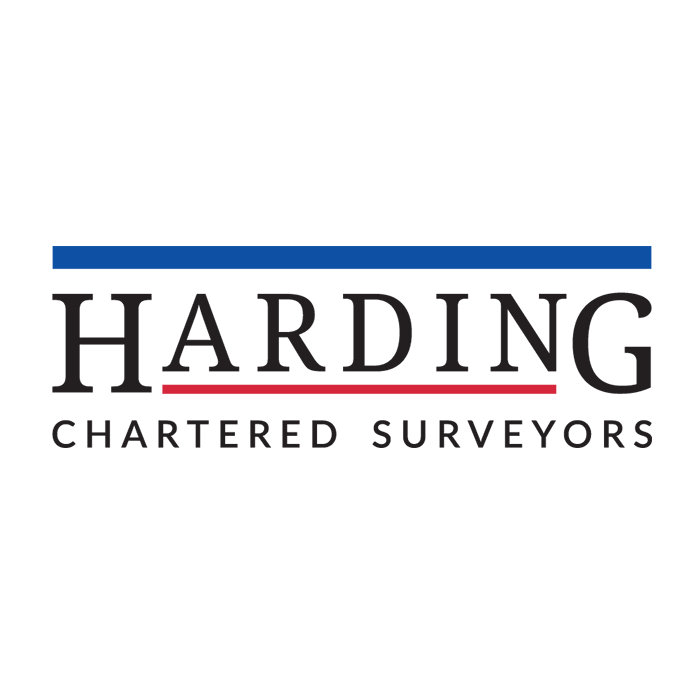 Harding-Chartered-Surveyors