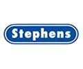 Stephens-Removals