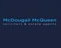 McDougall-McQueen-LLP