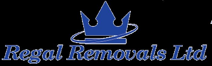 Regal-Removals-Ltd