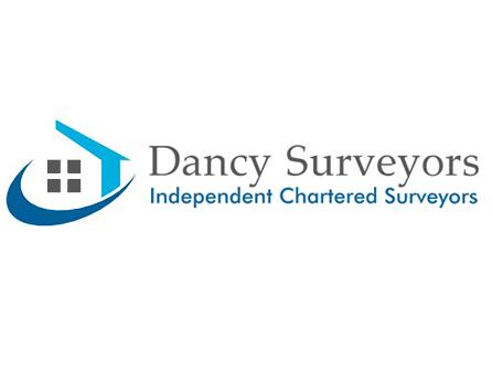 Dancy-Surveyors