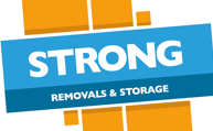 Strong-Removals-&-Storage-Ltd