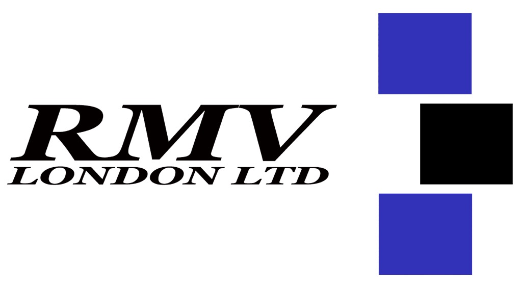 RMV-London-Ltd---Movers---Packers---Storers