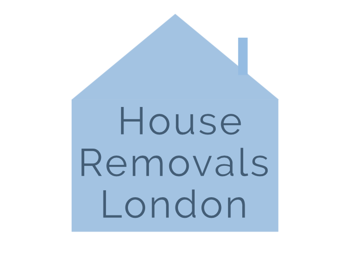 House-Removals-London