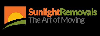 Sunlight-Removals-Ltd