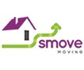 SMOVE-Limited
