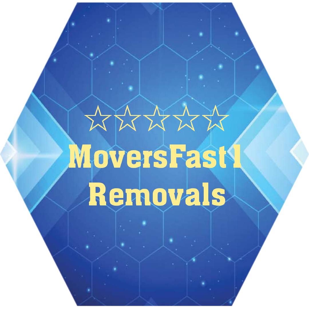Moversfast1-Removals